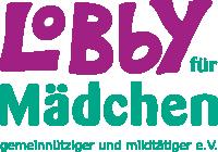 Lobby_für_Mädchen